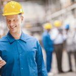 Smartfon, może być, nie tylko telefonem zewnętrznym, pracującym w sieci operatora komórkowego !!!